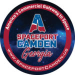 Spaceport Camden Georgia