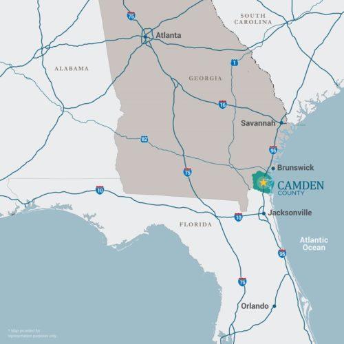 2_CAMDEN_map_National_Transportation