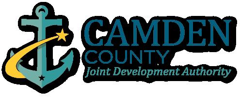 Camden County Joint Development Authority
