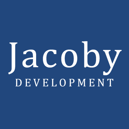JDA agrees to Memorandum of Understanding with Jacoby Development Inc.