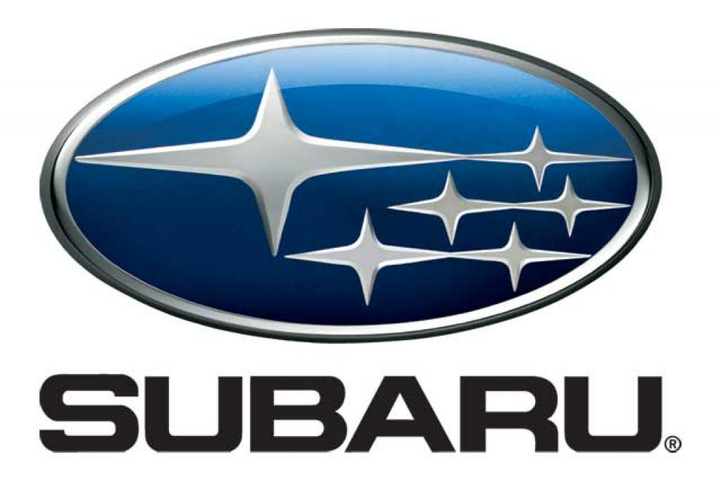 Subaru Brings Windfall To City